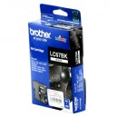 หมึกดำ BROTHER LC-67 DCP385/MFC490(BLACK