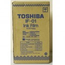 FAX FILM TOSHIBA TF-511/IF-01