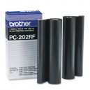 FAX FILM BROTHER PC-202RF/1020/1270/1770 MC