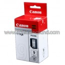 หมึก CANON PGI-9CLEAR MX7600/IX7000