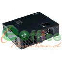 PROJECTOR ACER X1213