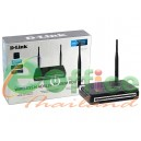 WIRELESS  ROUTER  ADSL DSL-2750U